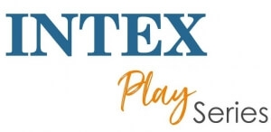 Intex - Play series
