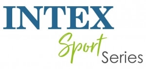 Intex - Sport series