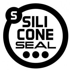 Silicone Seal