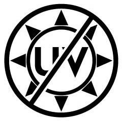 UV guard