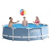 Intex Prism Frame zwembaden
