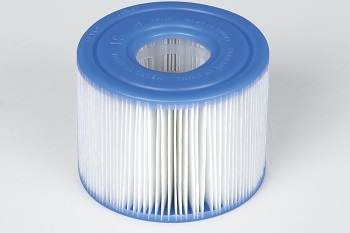 Intex jacuzzi filter 29001