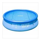 Intex Solar afdekzeilen